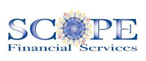 Scope Financial Services