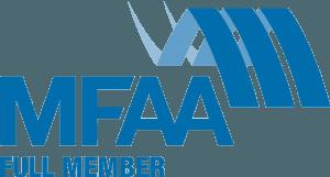 MFAA_Logo_Full Member