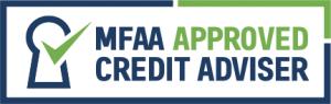 MFAA_credit_adviser logo